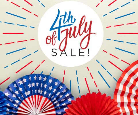 Huge Deals For The 4th Of July   PremierGourmet.com