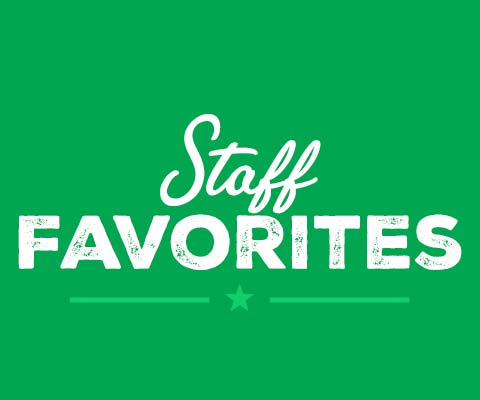 Staff Favorites! | PremierGourmet.com